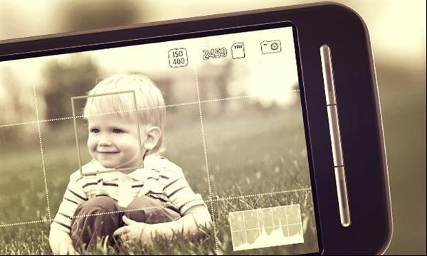 10 Fotos que os pais não deveriam publicar nas redes sociais