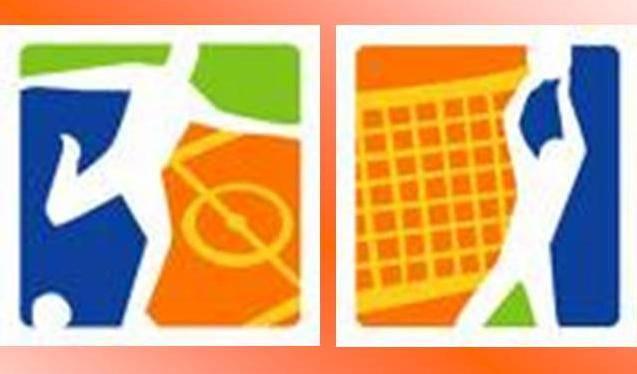 Cemd é destaque nos Jogos Escolares