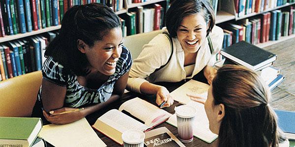 Mulheres que revolucionaram a educação