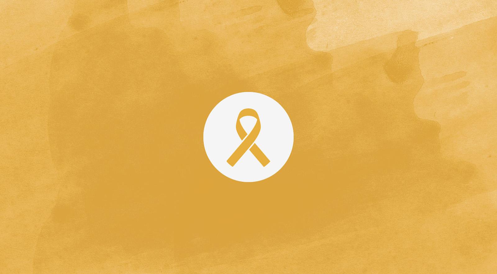 O que é o Setembro Amarelo e por que devemos falar dele nas escolas?